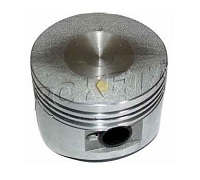 Roketa GK-01 GY6 150  PISTON