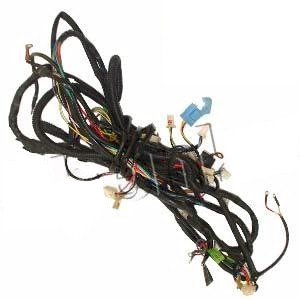 11938098269 roketa gk 19 wiring harness hammerhead 150 wiring harness at bayanpartner.co