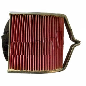 BMS Powerbuggy 300 AIR FILTER