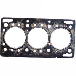 HEAD GASKET, for 800cc 3 Cylinder Suzuki