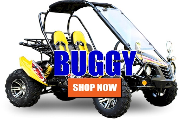 GoKarts USA® | Go Kart | Mini Bike | ATV | Dirt Bike | over 450 Models