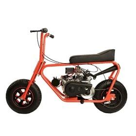 GoKarts USA® | Go Kart | Mini Bike | ATV | Dirt Bike | over