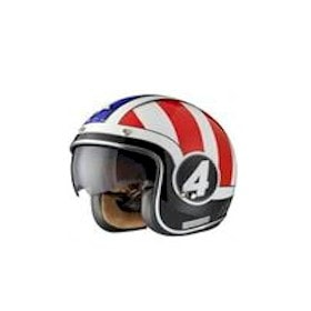 Helmets for GoKart, Minibike, Dirt Bike, ATV, Scooter, Motorcycle