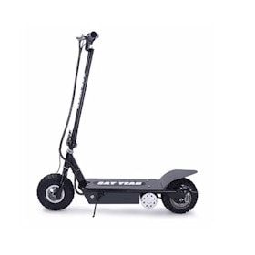 Mini Scooters, Gas and Electric