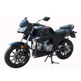 Motorcycles, Mini Motorcycles, 50cc, 125cc, 150cc, 250cc