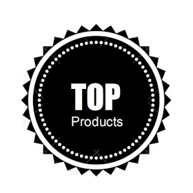 Top Powersports Products